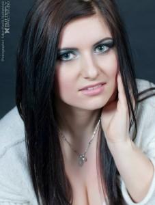 Sylwia Idźkowska_1